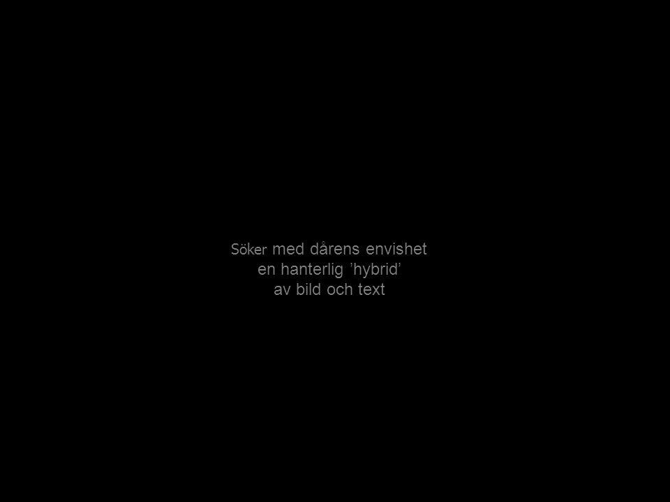 …knäpp…