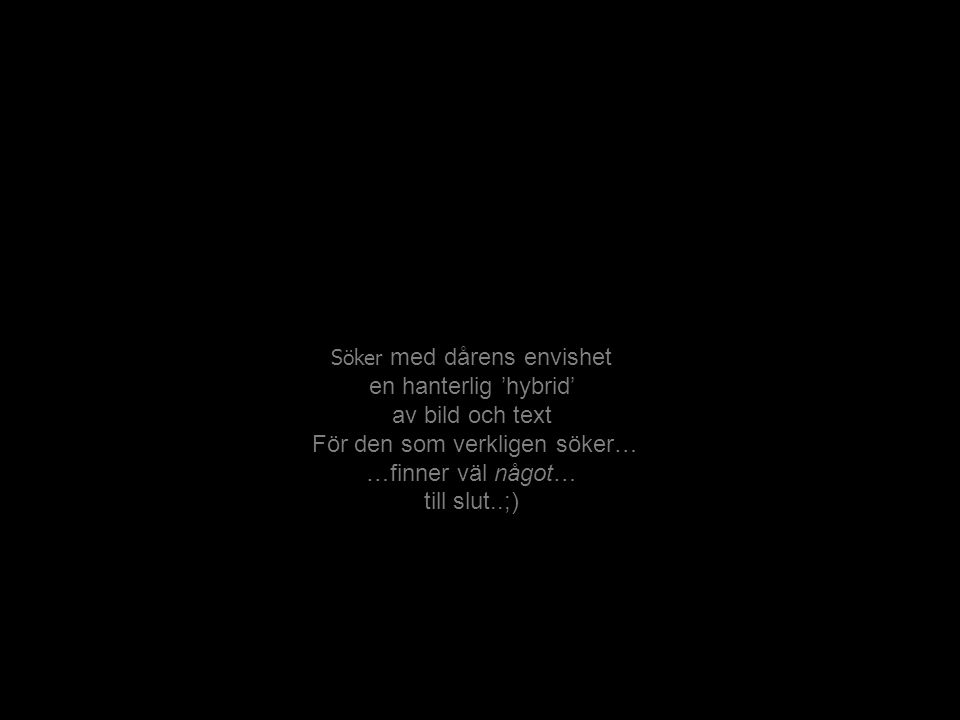 …svarar inte…