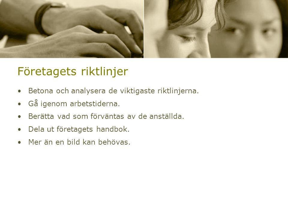 Förmåner •Hälso- och tandläkarvård.•Semester/frånvaro på grund av sjukdom/helgdagar.