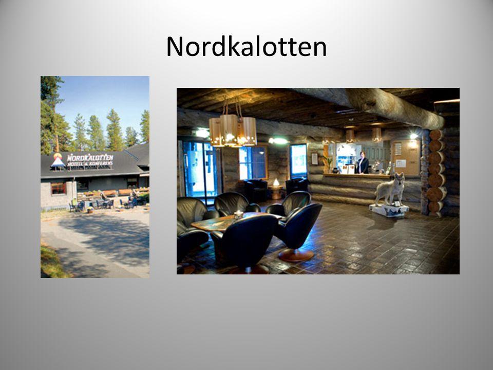 Forts • Stöd- och samordningsbehov – Råd, riktlinjer och mallar – Kontakta Birgitta Engholm, finns för oss – Rådgivande gruppen