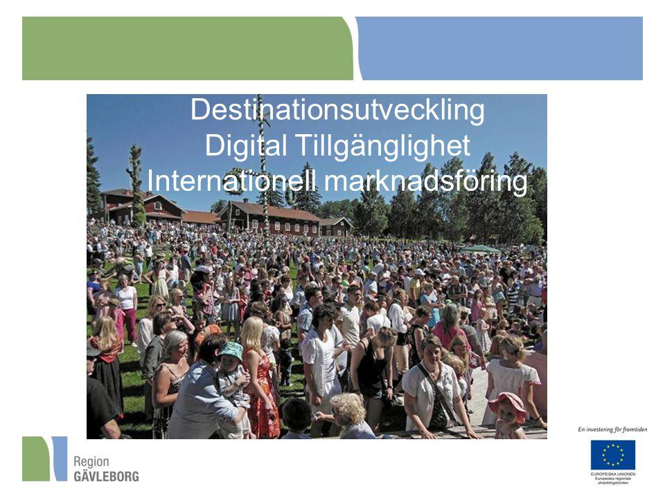 2014-07-02 12 Turism Livsmedel Personbilar ´Trä Järn o Stål Möbler
