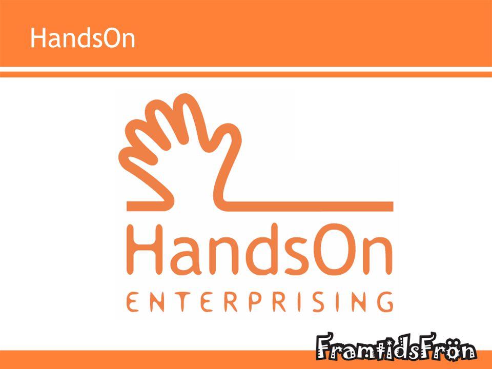 HandsOn