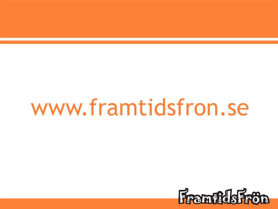 www.framtidsfron.se