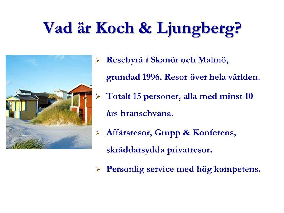 Fototurism i Skåne   Produkt   Paketering   Marknadsföring