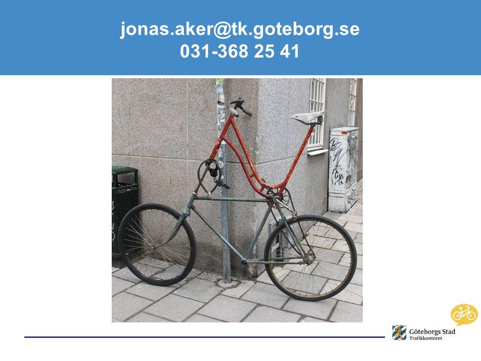 jonas.aker@tk.goteborg.se 031-368 25 41