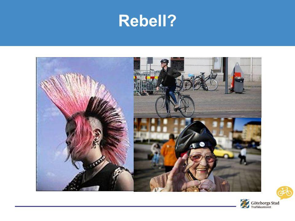 Rebell?