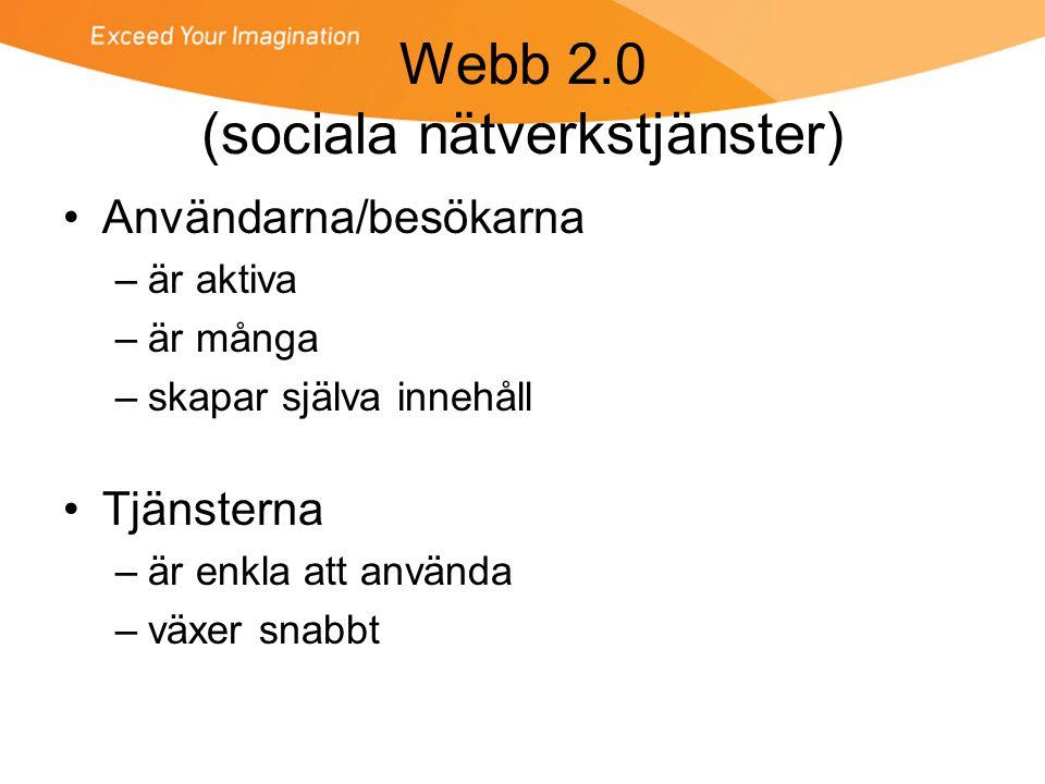 Organisation Umeåregionen BEHÖRIGHET Superadministratör Redaktion Redaktörer Innehållsleverantör Huvudredaktör 80 % Teknisk admin 50% Redaktör 50% Lokalredaktör ANSVAR Övergripande Ämnesområde Bibliotek Delaktiga/bidrar Ämnesgrupp Lokalredaktör Ämnesgrupp All personal Redaktör 50%