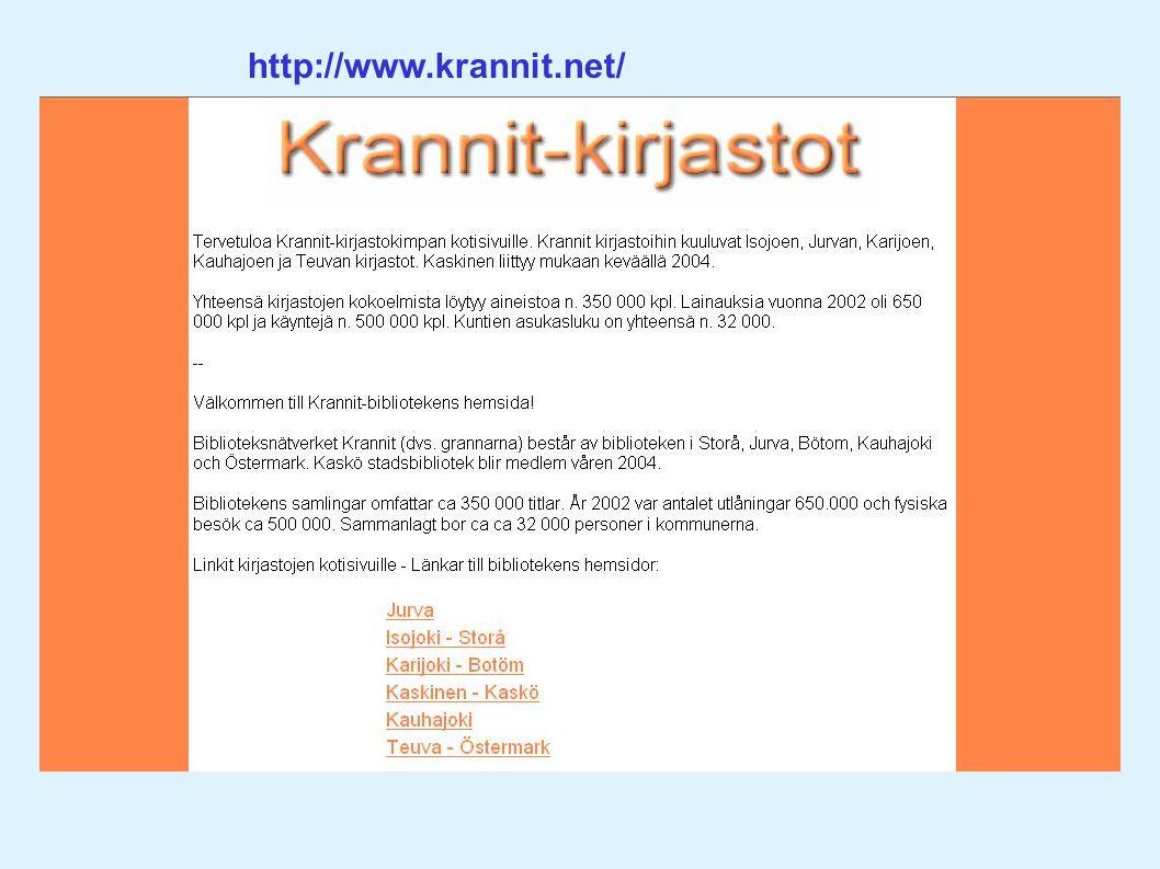 http://www.krannit.net/