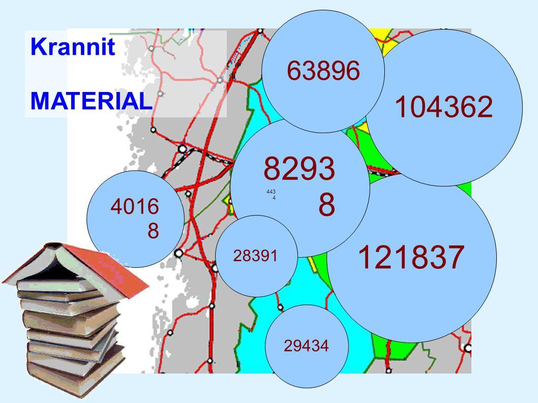 121837 104362 8293 8 63896 443 4 28391 29434 4016 8 Krannit MATERIAL