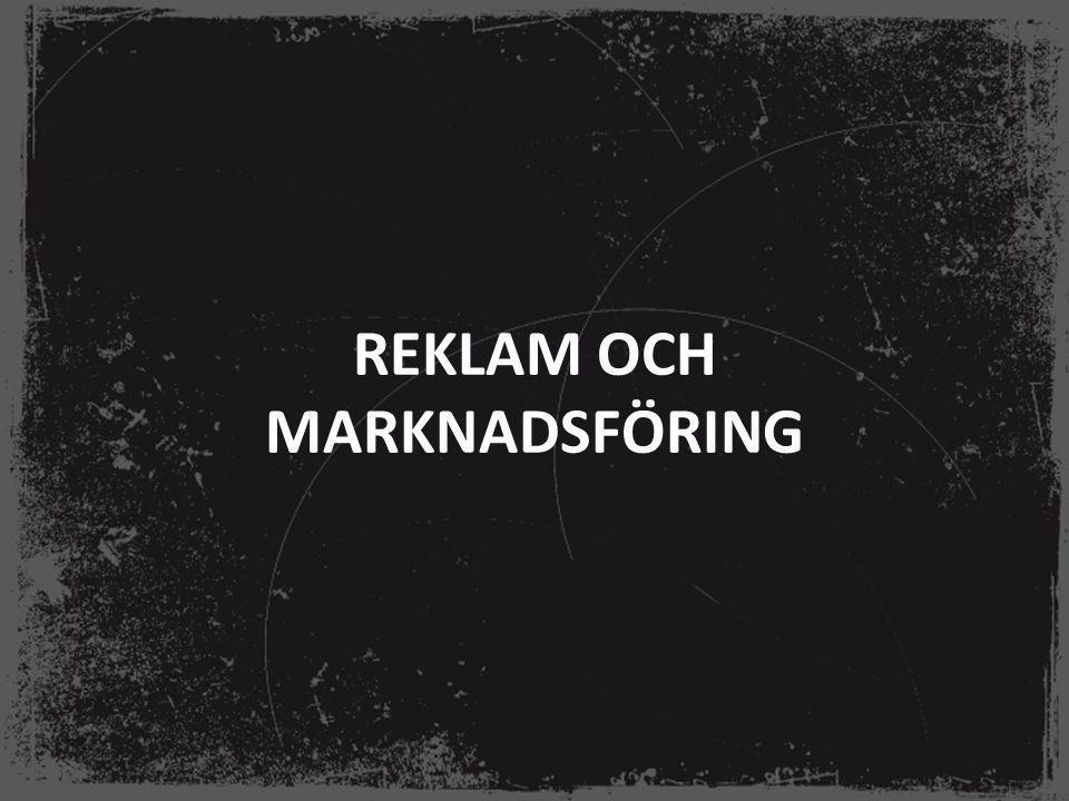 KONSUMTION PÅ GOTT … Want to get happier.Let's go shopping again.