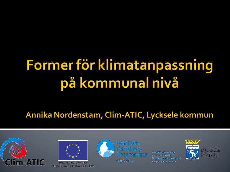  Lägg in bild från Kittillä om du får materialet.