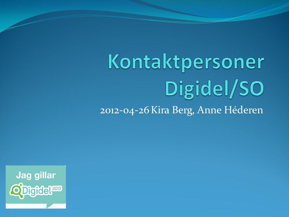 2012-04-26 Kira Berg, Anne Héderen