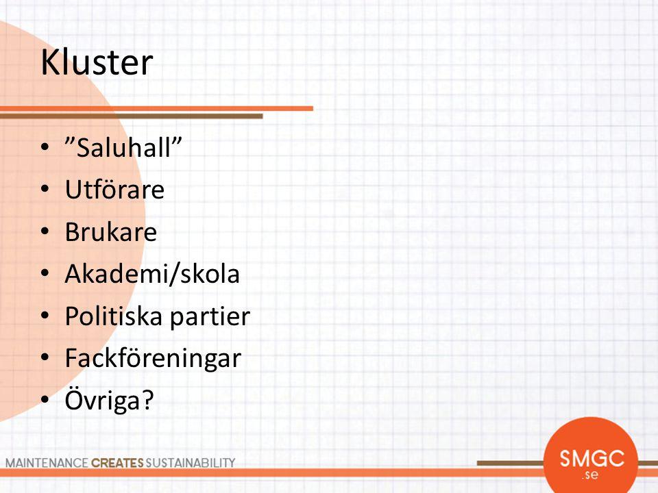 Opinionsbildning • Makro- och mikroperspektiv – Anders Källström