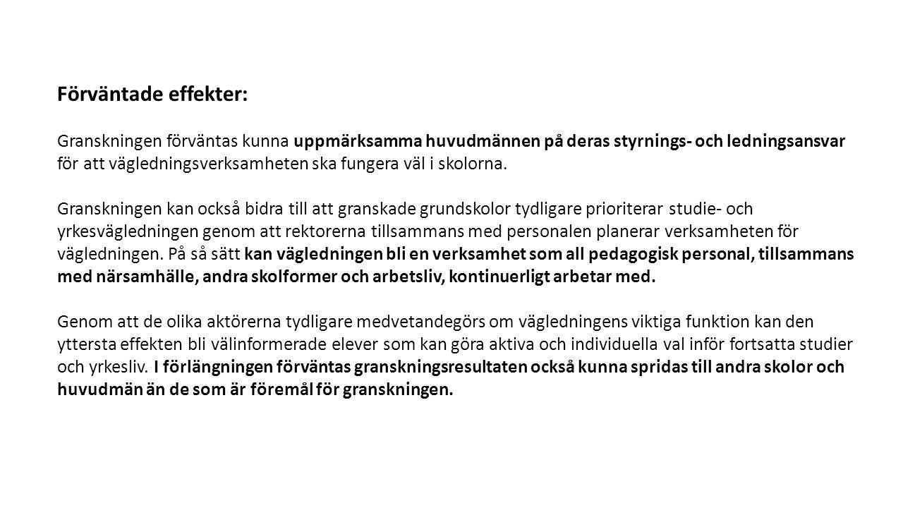 Befolkningsutveckling 1990 – 2011 (SCB) Umeå91,258 Skellefteå75,258 Lycksele14,177 Vännäs8,410 Nordmaling8,192 Vilhelmina8,509 Robertsfors7,871 Storuman7,735 Vindeln6,661 Norsjö5,371 Malå4,154 Åsele4,114 Dorotea3,752 Sorsele3,547 Bjurholm2,959 Umeå116,465 Skellefteå71,580 Lycksele12,343 Vännäs8,465 Nordmaling7,048 Vilhelmina7,048 Robertsfors6,762 Storuman6,026 Vindeln5,434 Norsjö4,237 Malå3,230 Åsele3,007 Dorotea2,862 Sorsele2,729 Bjurholm2,431 19902011
