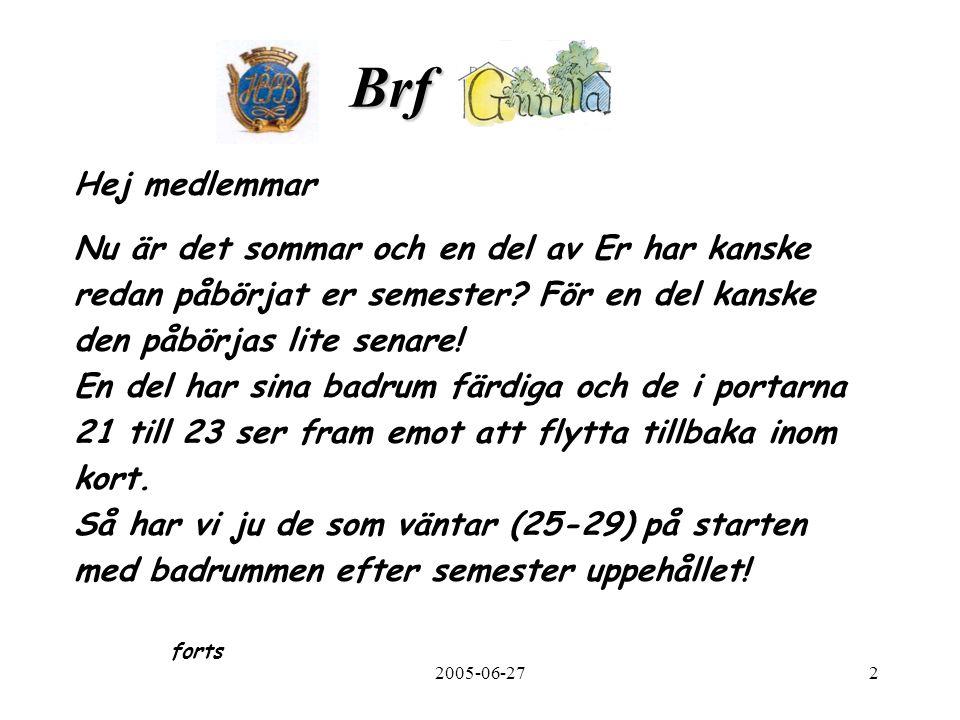 2005-06-272 Brf.