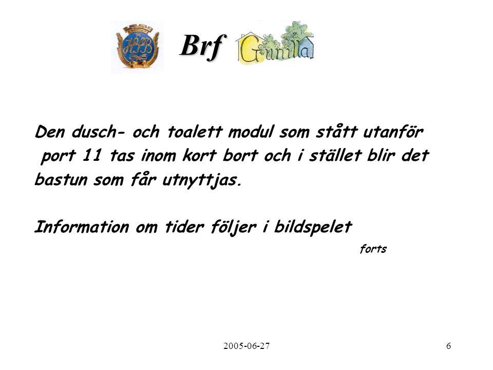 2005-06-276 Brf.