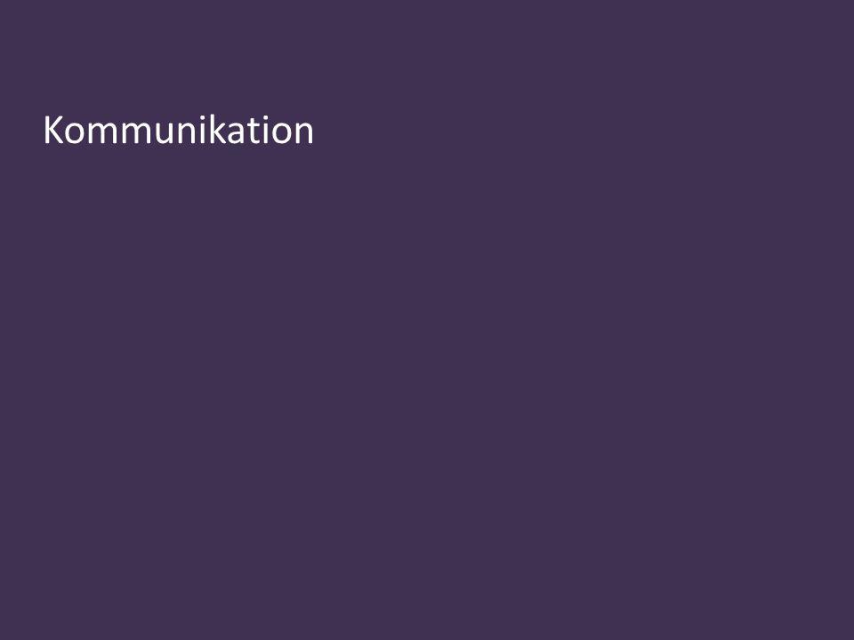 • Vad är kommunikation.• Varför kommunicerar vi. • Vad skulle hända utan kommunikation.