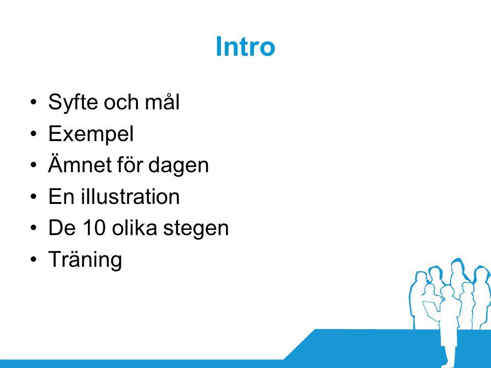 Dagens tränare jessica.skantze@jcs.se torbjorn.gustavsson@jcs.se