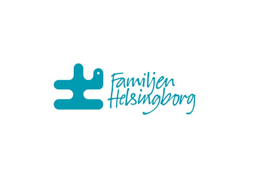 De 10 största företagen i Familjen Helsingborg – beräknat på antal anställda och koncern PlatsKoncernmoder Antal anställda Ingående bolag 1Peab Ab5924 2Ingka Holding BV1484 IKEA, IKEA IT, IKEA Sv Förs, Swedewood, IKEA Retail Services, IKEA Service Office 3Ica AB1011Ica Sverige (lager), vissa Ica-butiker 4 Compagnie de Saint Gobain SA 850 Saint Gobain Isover, Saint Gobain Ecophone 5Lion/Gem Luxembourg827Findus 6Lindab International AB808 7Johnson & Johnson Inc723McNeil 8Pai Partners718Perstorp 9Posten Norge AS657Bring Frigo 10Höganäs AB645