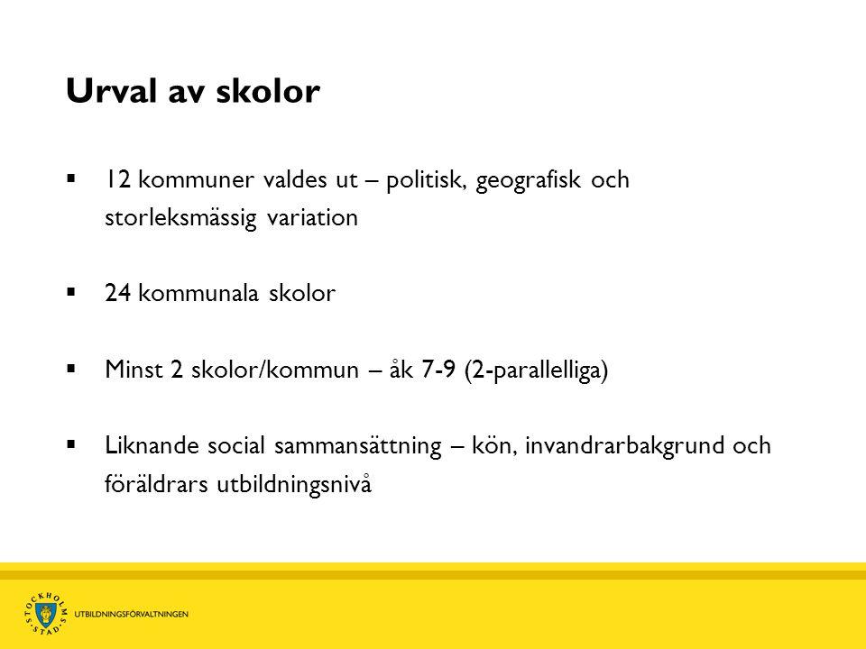 Tre kommunikationsdimensioner  Information - tillgång - fokus  Bekräftelse/feedback - social bekräftelse - professionell bekräftelse  Tolkning och dialoger - skolans nuläge - skolans framtid och vision