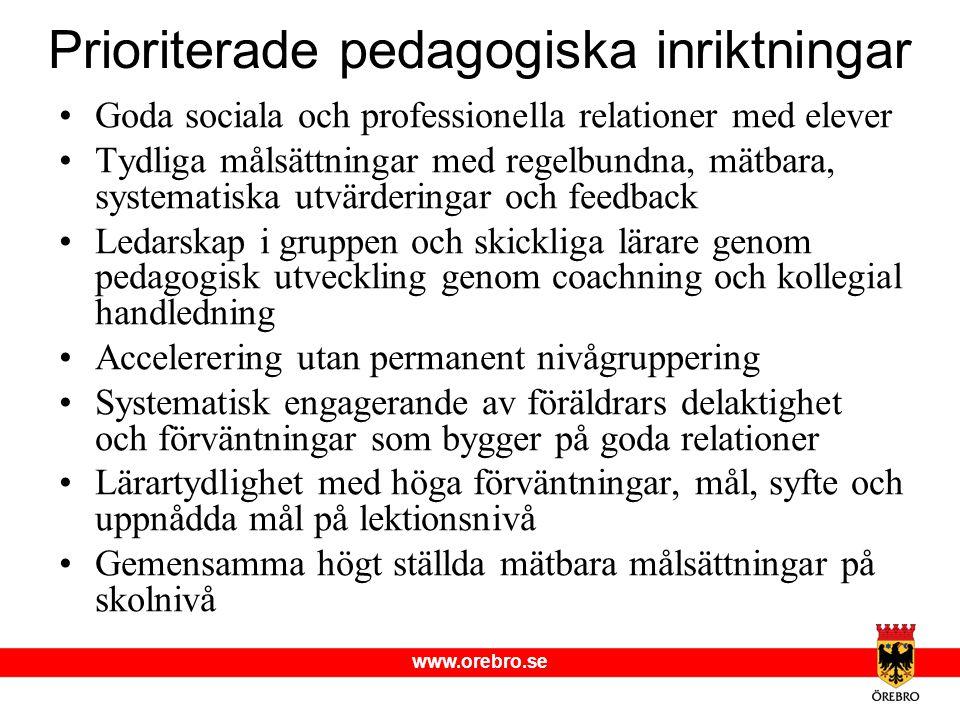 www.orebro.se Klicka för att återgå till webbsidan