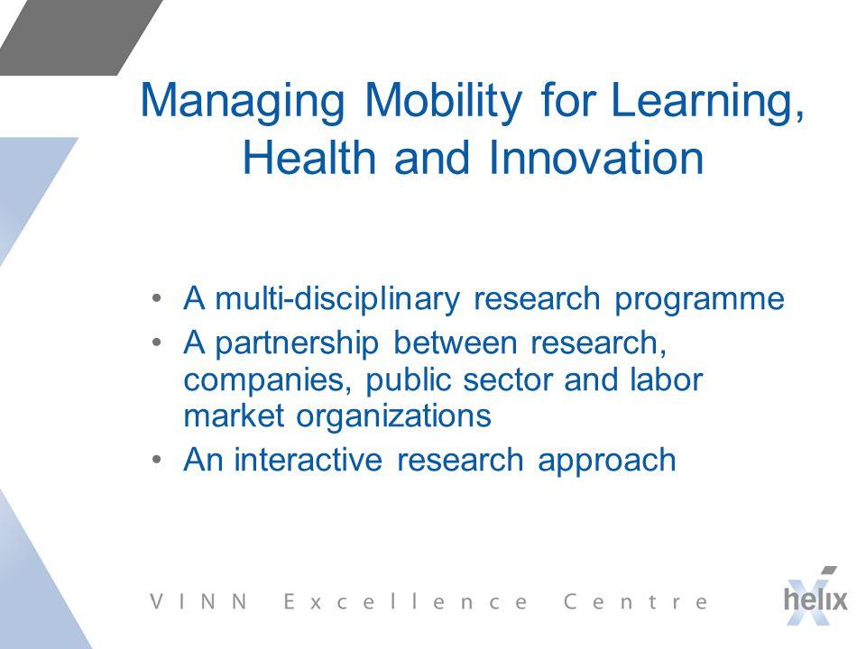 Analysmodellen Arbetsplatsens lärmiljö: -stödjande -begränsande Strategier för kompetensutveckling: -formell strategi -integrerad strategi Effekter av kompetensutveckling: -individ -verksamhet