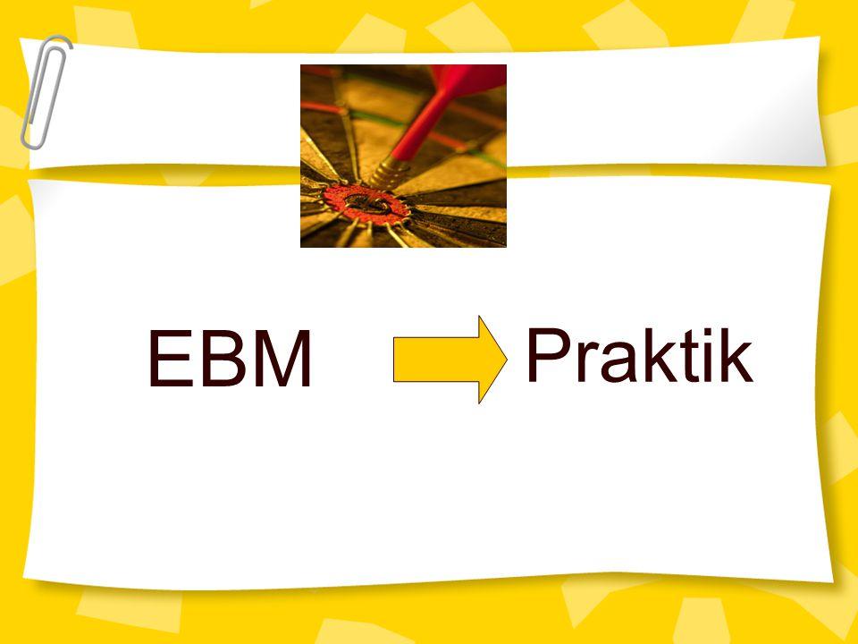 EBM Praktik