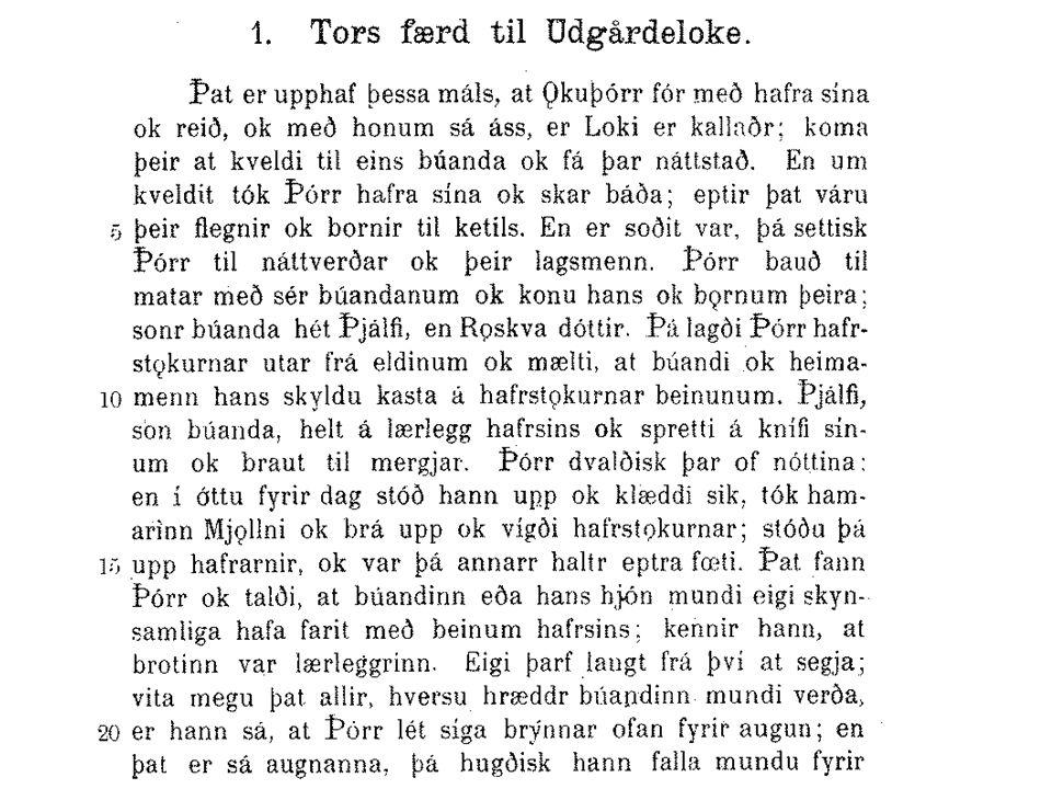 Old Swedish hug n.'cut, blow stroke' Modern Swedish hugg Old Swedish hugher m.