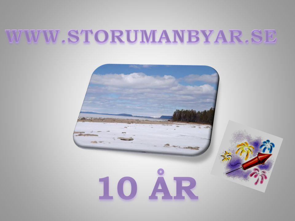 Storberget