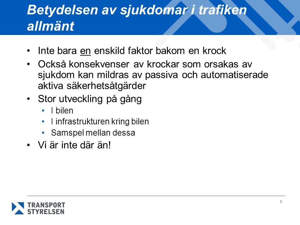 Svensk kunskap.