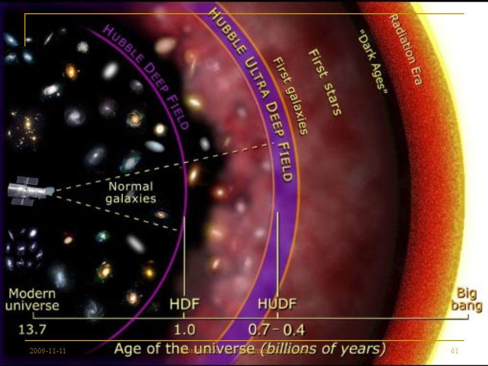 2009-11-11 Kosmisk tid - universums mörka historia 61