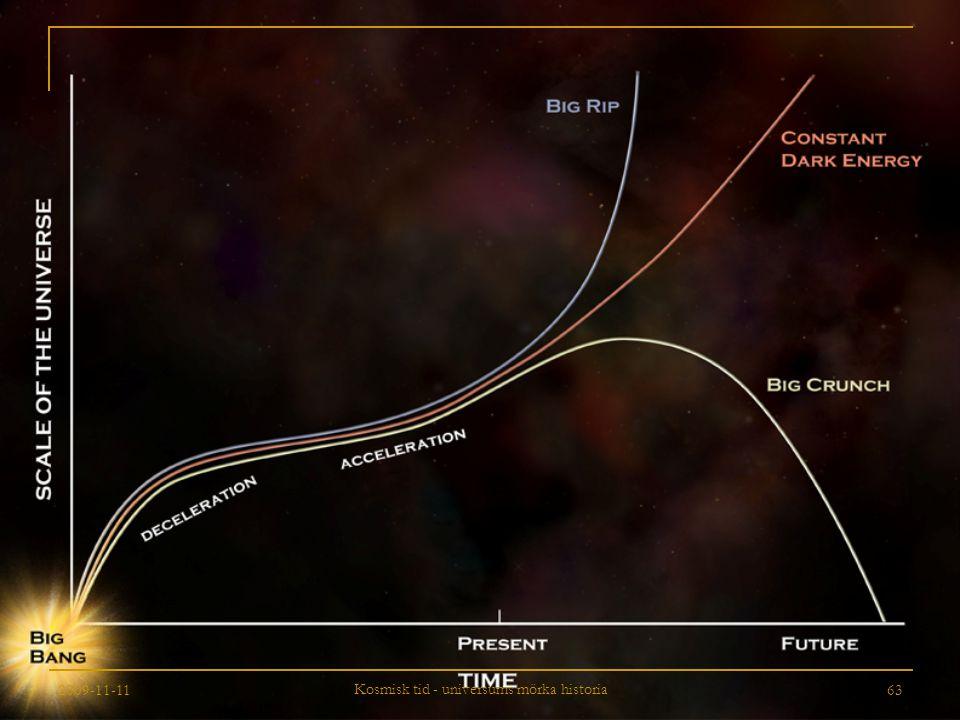 2009-11-11 Kosmisk tid - universums mörka historia 63