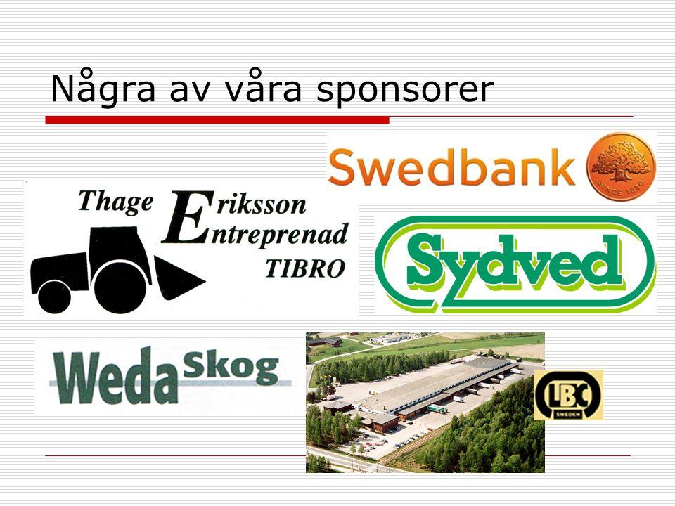 Flera sponsorer = SKROTFRAG = Köper och Säljer SKROT och METALLER Auktoriserad BILSKROTNING