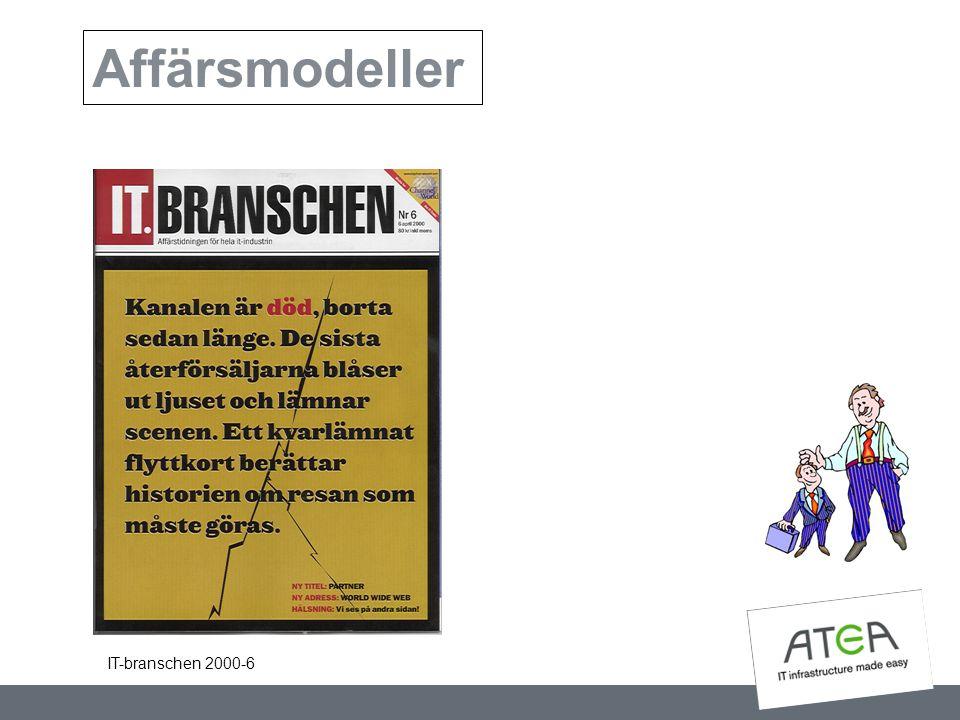 IT-branschen 2000-6