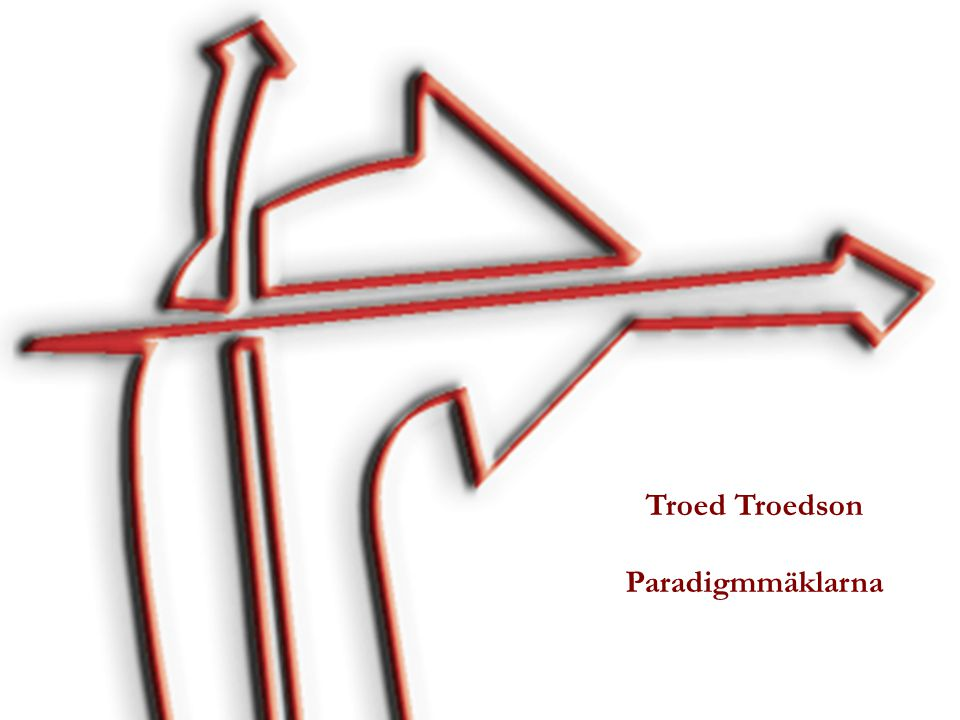 1835 Kollektiv Stationär Generalist Materiell Muskler Teknik Realkapital Energisamhället