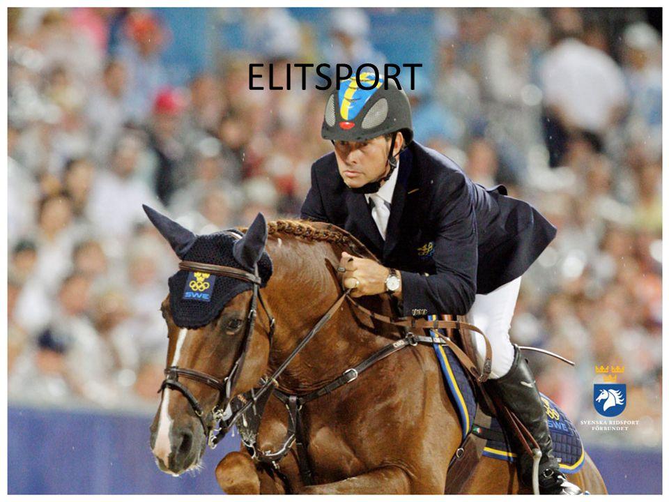 ELITSPORT