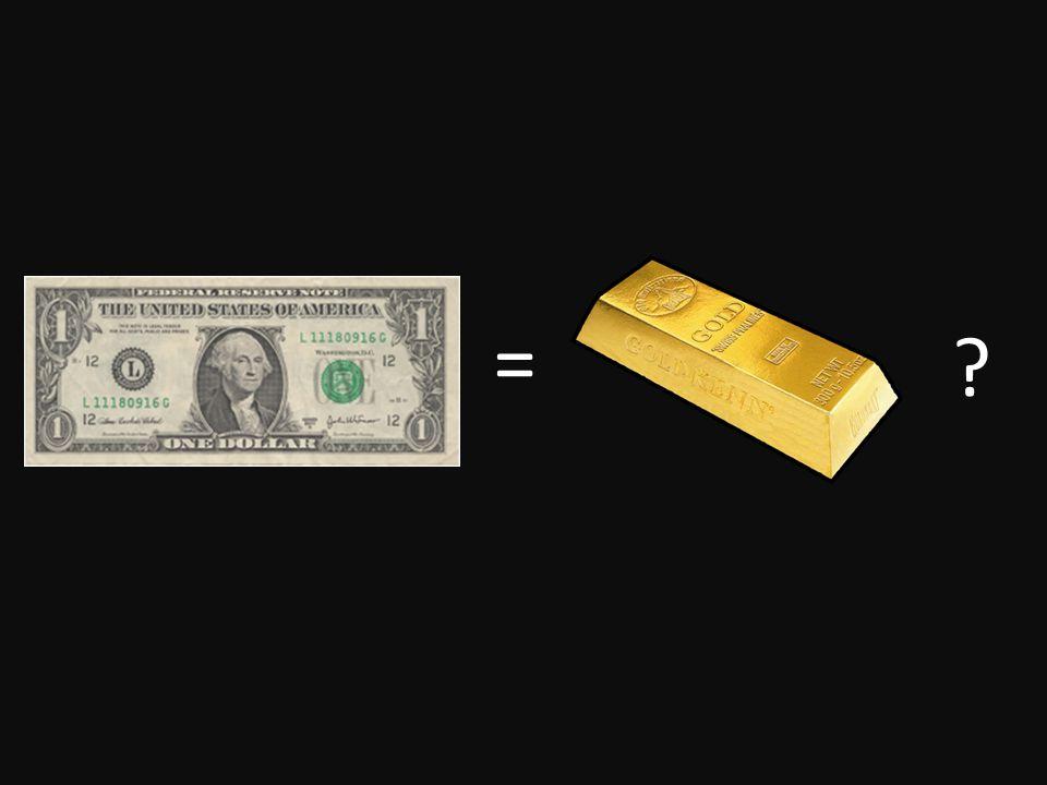 Hur pengar berör vårt samhälle De rika får mer pengar bara av att ha pengar.