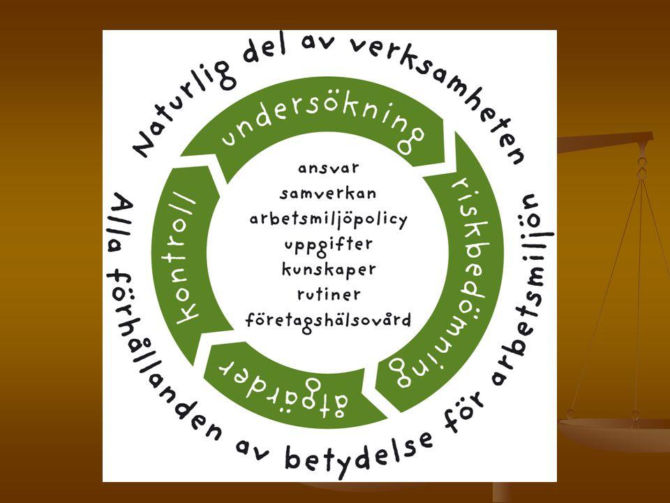 Allvarlighetsgrad Kriterier för bedömning av allvarlighetsgrad (S)Värdering Ingen inverkar på processen1 Endast ringa inverkan på processen och intakt funktion 2-3 Risk för störd funktion eller störning i produktionen4-6 Utebliven funktion eller efterföljande produktion ej möjlig 7-9 Fel som kan påverka personsäkerheter10