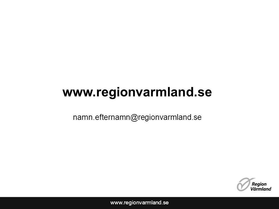 namn.efternamn@regionvarmland.se
