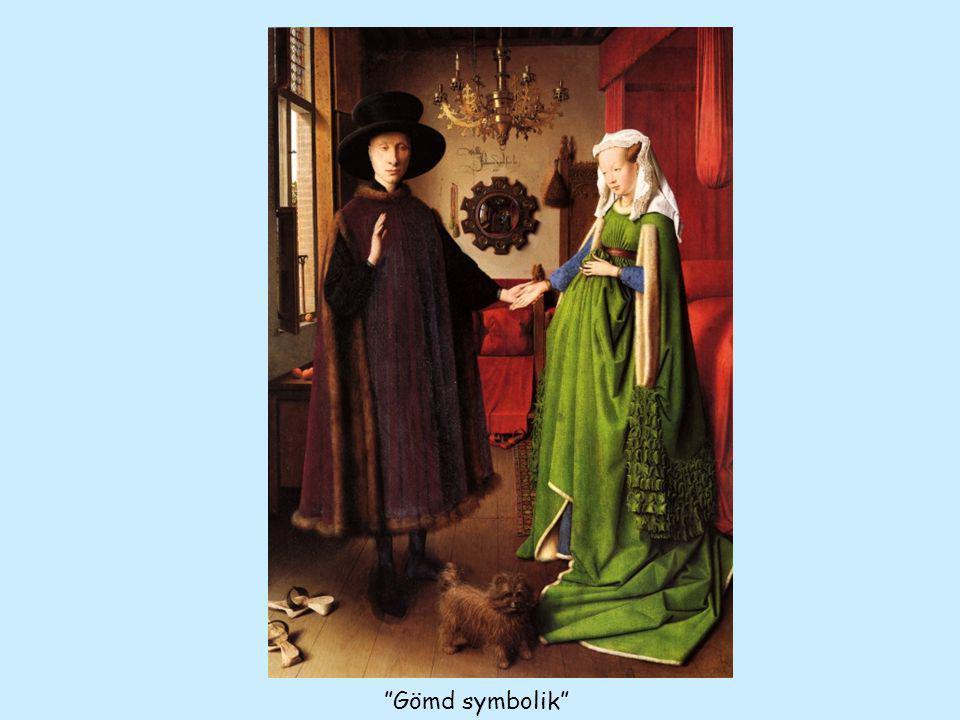 Rokoko Stilen utvecklades i Frankrike och dominerar 1700 tals konsten i Europa.