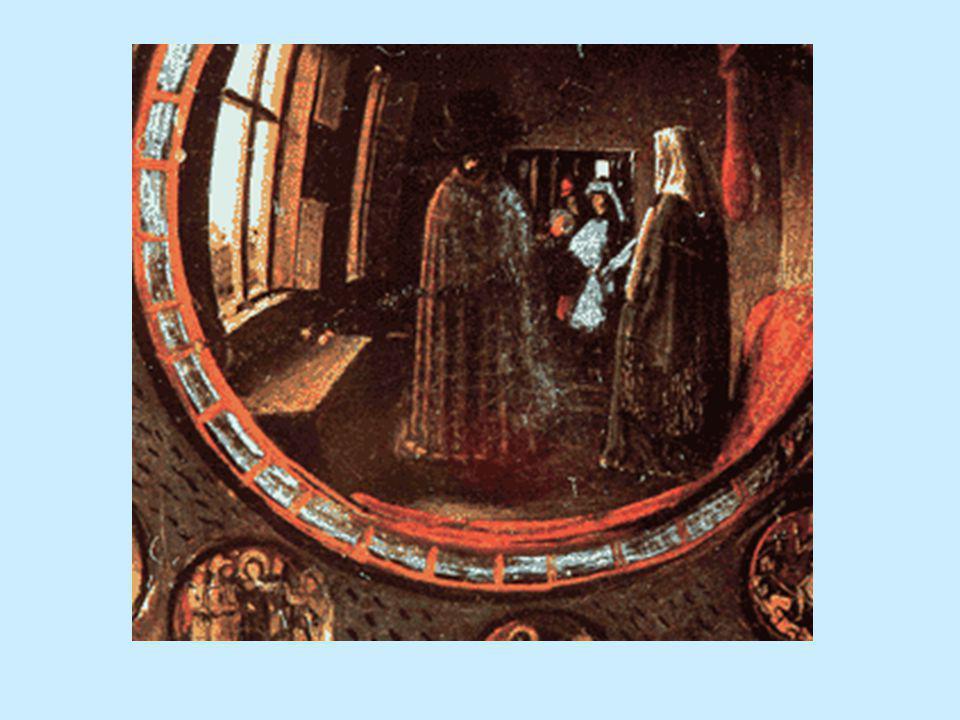 NYKLASSICISM OCH ROMANTIK 1700-1800