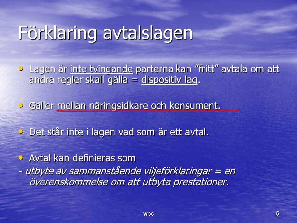 2:12 förklaring Fullmakt kan alltid återkallas Fullmakt kan alltid återkallas Fullmakt återkallas på det sätt som anges i 13 – 16 §§.