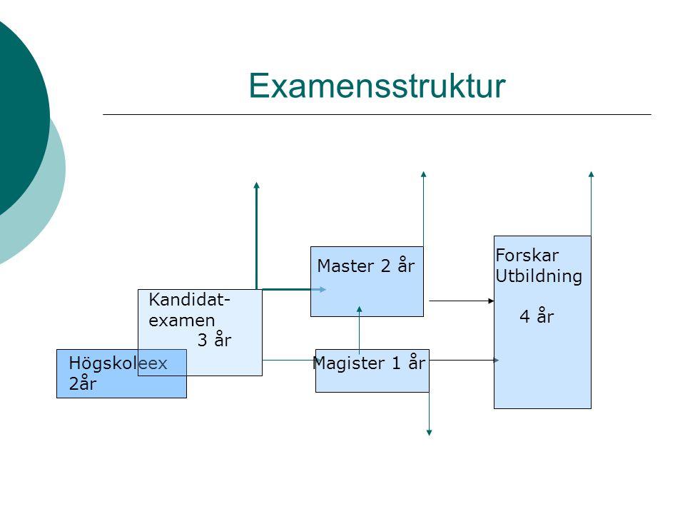 Kerstin Sahlin-Anderssons tankar  Att anställningsbarhet = att anpassa till yrkesutbildning.