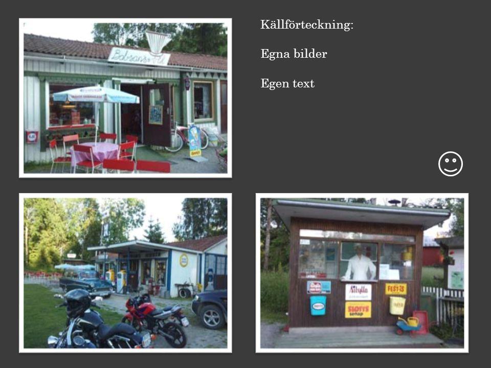 Länkar SMC-Västmanland SMC står för Sveriges Motor Cyklister http://www.svmc.se/templates/District Page.aspx?id=350 Aros Rasing Är en butik med en ver