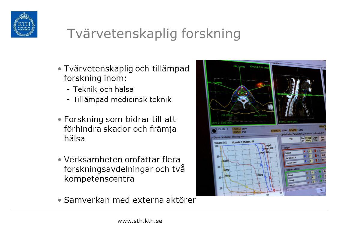 CHB Centrum för hälsa och byggande Kompetensutveckling och tillämpad forskning inom svensk byggsektor som är inriktat mot ny teknik för byggande och boende utprovad i full skala i samarbete mellan forskare, företag och brukare.
