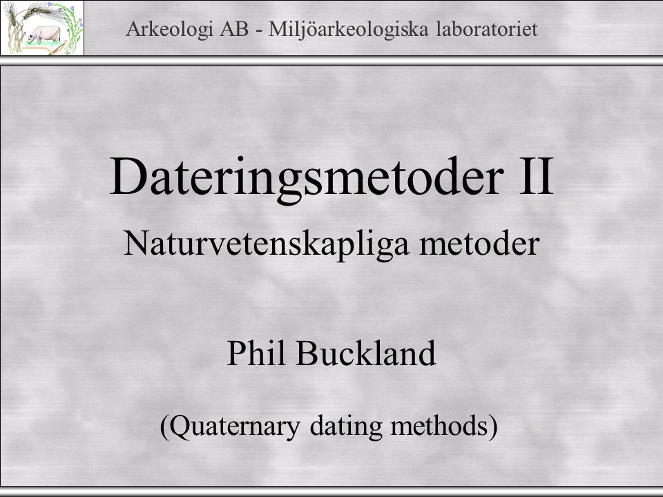 Poll./Veg./klimat zoner 9000 bp5000 bp1000 bp (Sveriges national atlas) Klimat/människor.