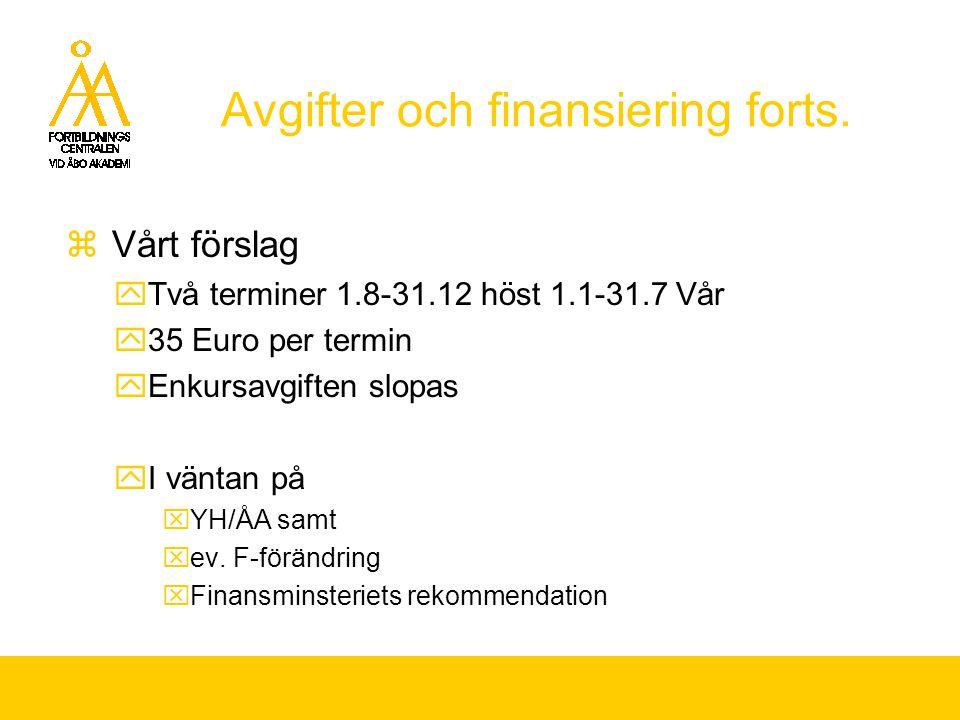 Marknadsföring  1.Katalog + uppdaterad vårkatalog på webben  2.