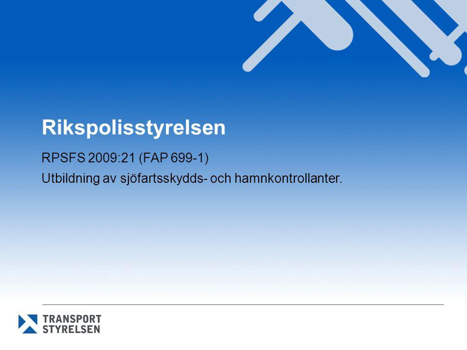 EU Kommissionen Inspektioner med avseende på: - Ev.