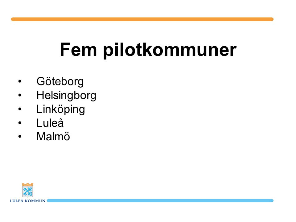 Värdegrund Skolverket Det allmännas ansvar enl.