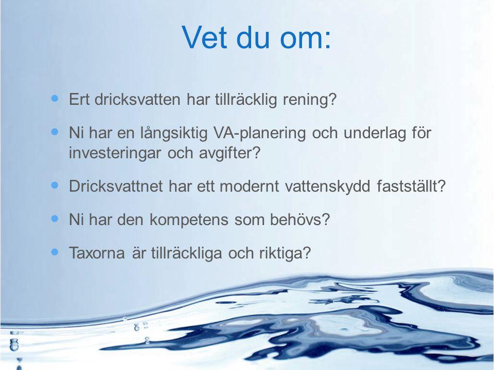 1 + 1 = 3 Organisatoriska lösningar Åsa Karlsson KS Ordförande Munkedal